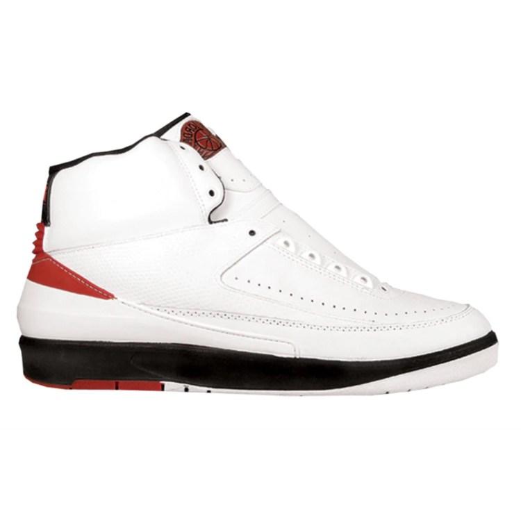 80s sneakers 0007 screen shot 2020 09 18 at 3 18 29 pm
