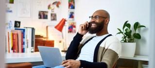 black entrepreneur hero1