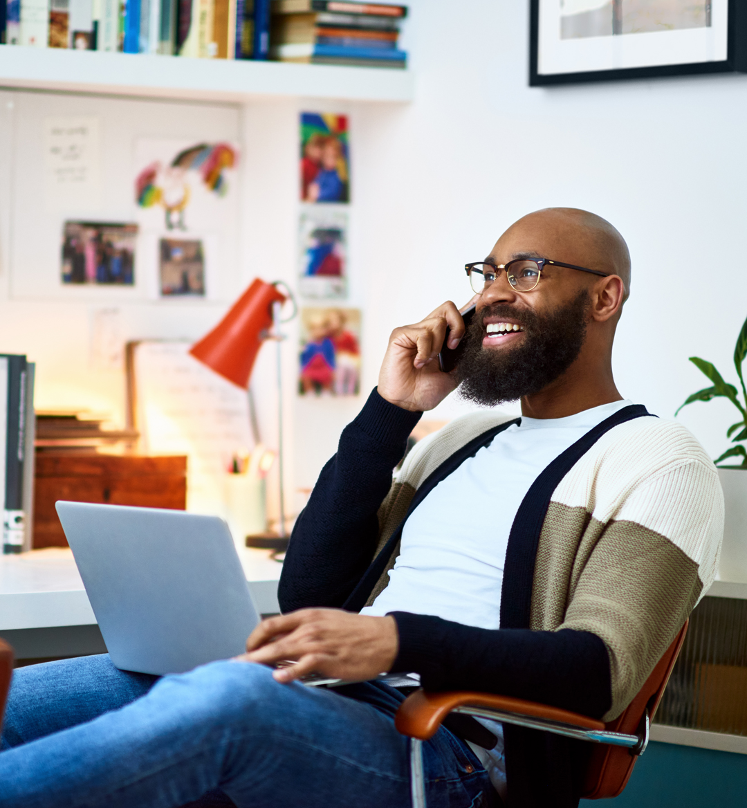 black entrepreneur mobile3