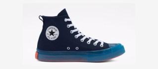converse sneakers hero
