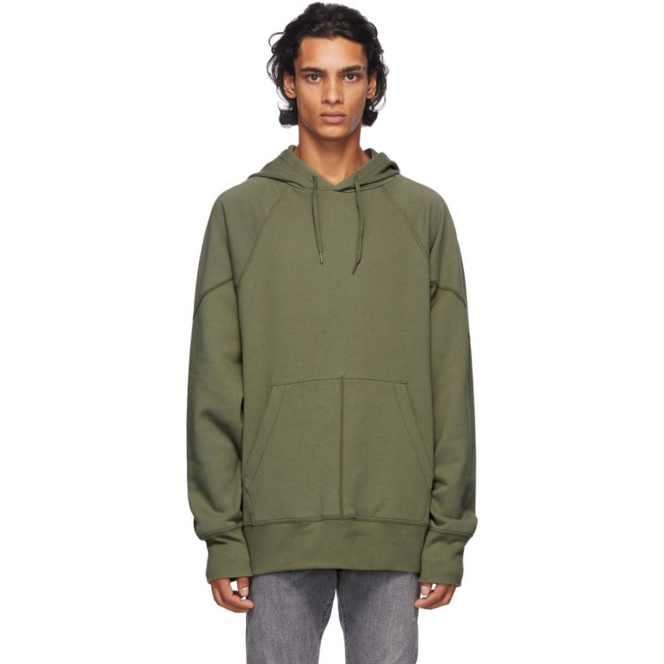 hoodies resized 1 0001 converse hoodie credit ssense
