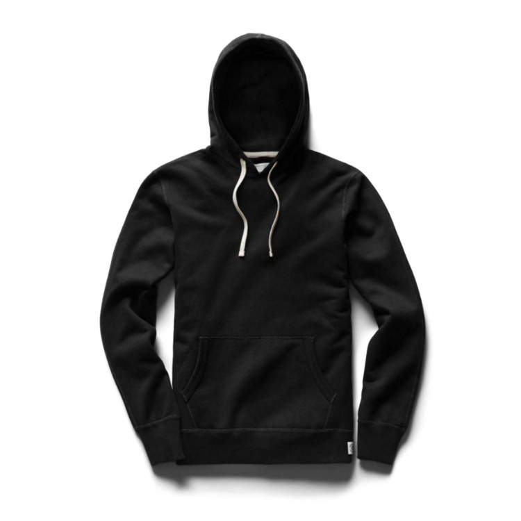 hoodies resized 1 0004 screen shot 2020 10 20 at 4 30 28 pm
