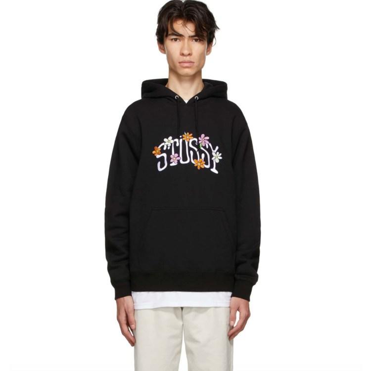 hoodies resized 1 0006 screen shot 2020 10 20 at 4 27 44 pm
