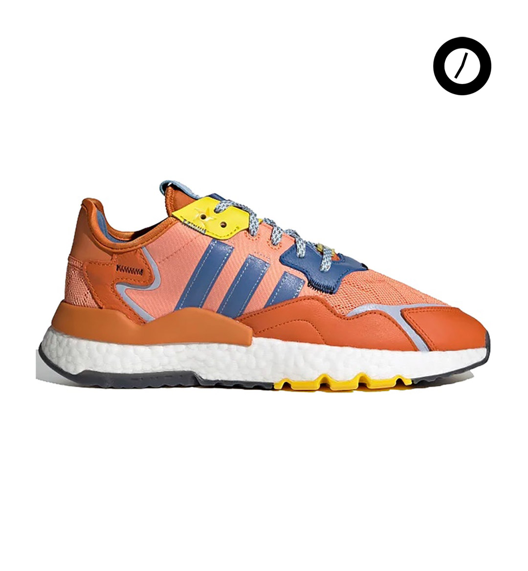 20 Best Adidas Basketball Shoes to Buy Right Now // ONE37pm