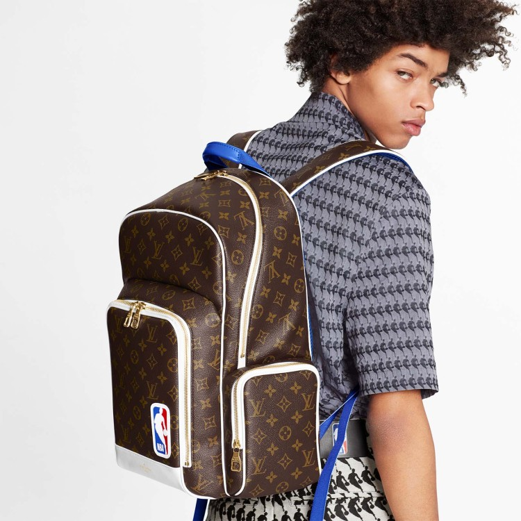 nba x lv capsule 0021 copie de m45581 pm1 worn view