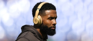 odell beckham headphones hero