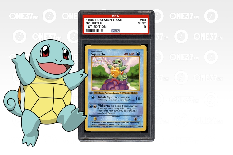 squirtle 0