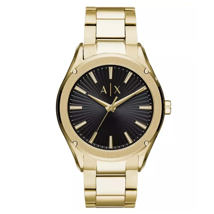 watches 0001 screen shot 2020 10 14 at 2 49 12 pm