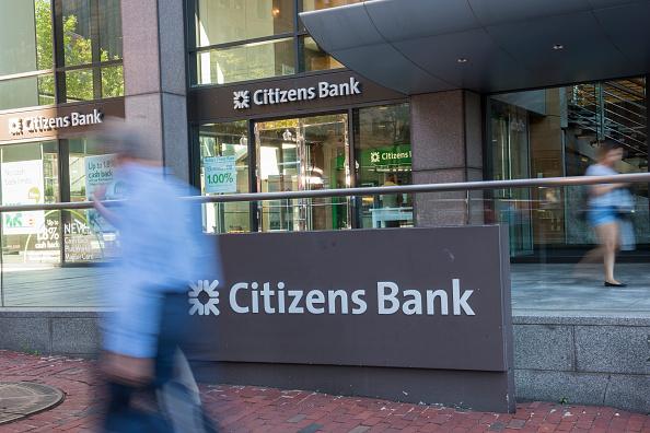 citizens trust bank
