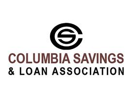 columbia savings and loan