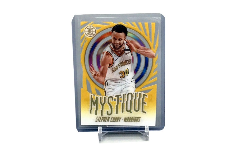 curry mystique 0