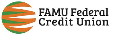 famu credit