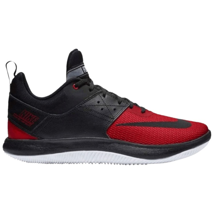 low top basketball shoes image 1 0000 flybylow2bred