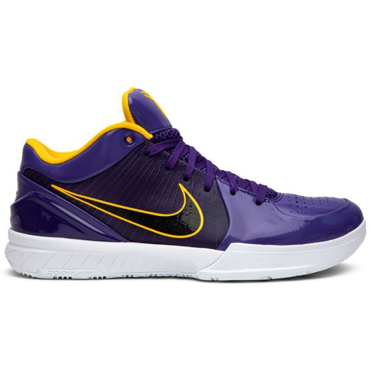 low top basketball shoes image 1 0001 undftkobe4