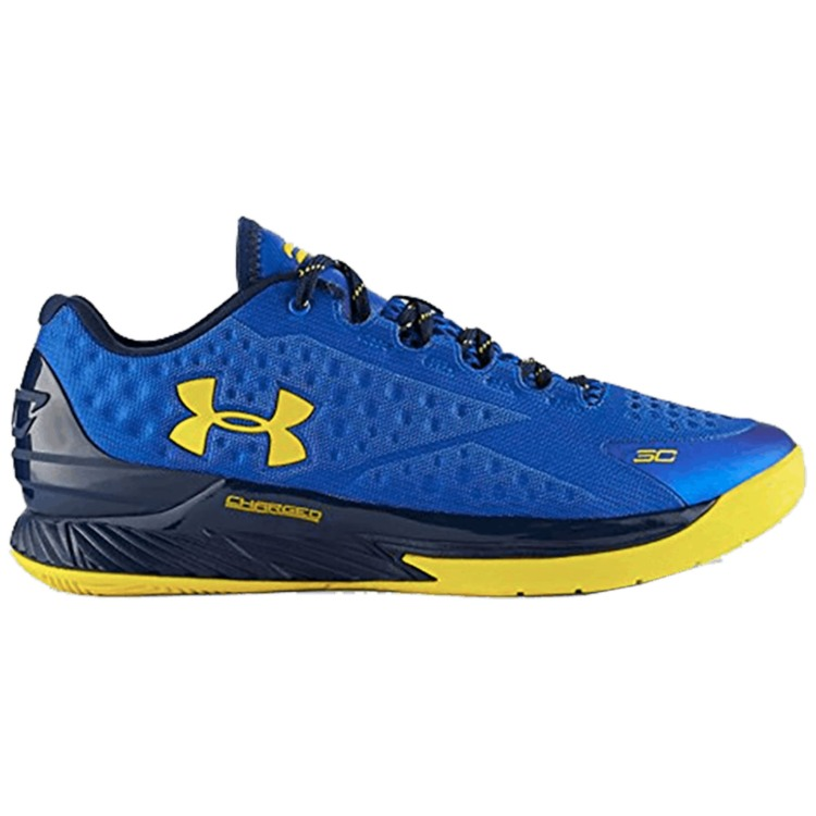 low top basketball shoes image 1 0002 curry1low