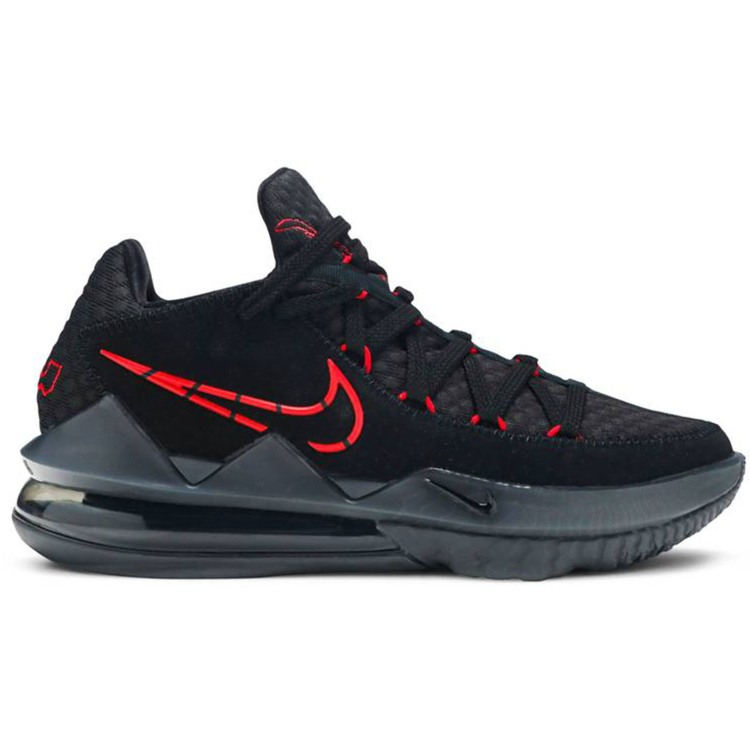 low top basketball shoes image 1 0006 lebron17lowbred