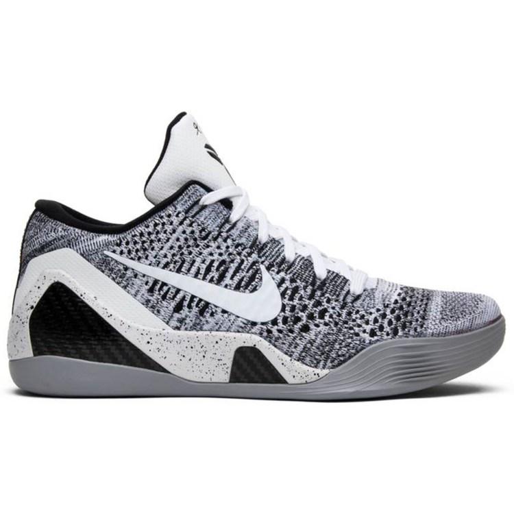 low top basketball shoes image 1 0009 kobe9elitelow