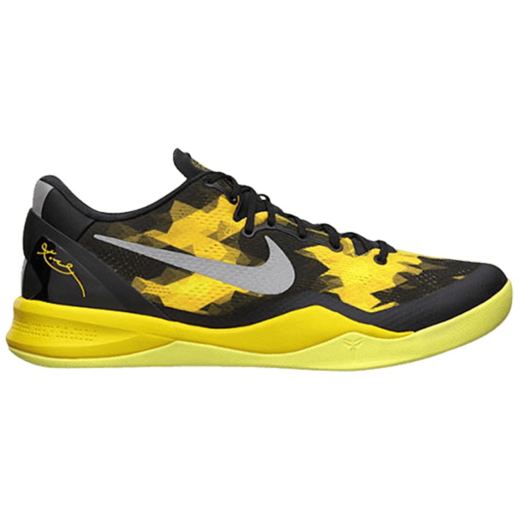 low top basketball shoes image 1 0012 kobe8system