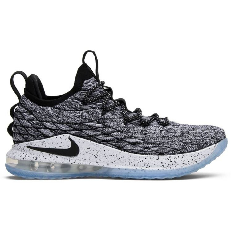 low top basketball shoes image 1 0014 lebron15lowashes