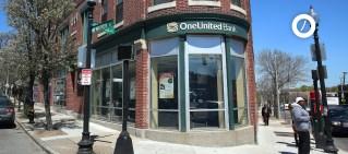 oneunited univ