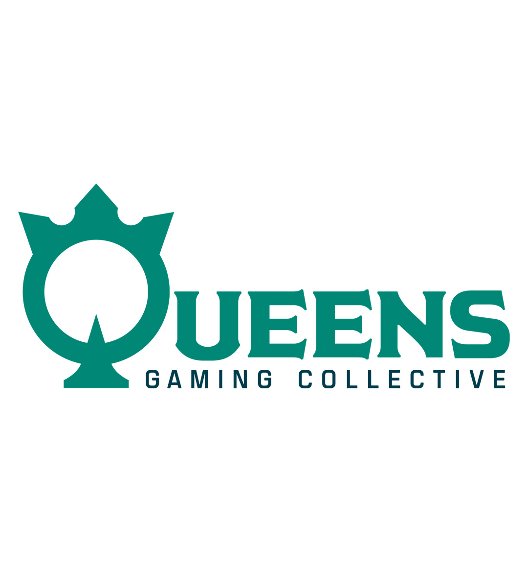queens gaming collective mobile