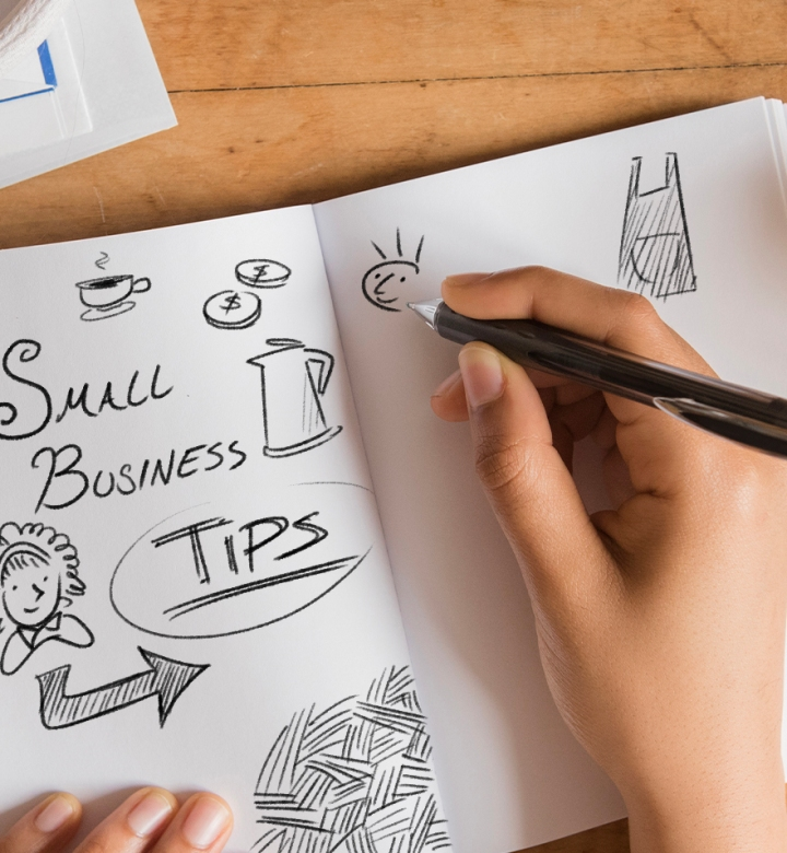 tips for small business owners hero