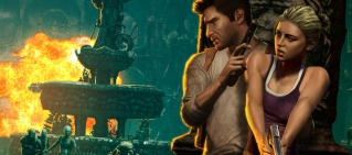 uncharted hero 0