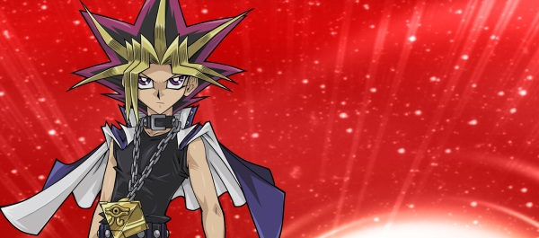The 10 Best 'YuGiOh!' Video Games Of All Time // ONE37pm