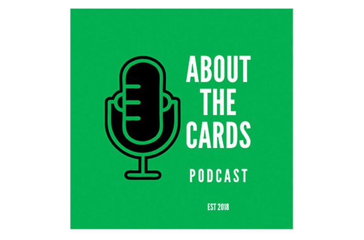 about the cards