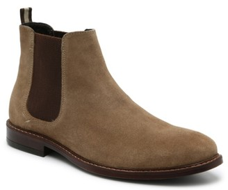 aiden mason glory boot