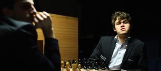 best chess players in the world hero