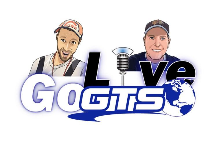 go gts live