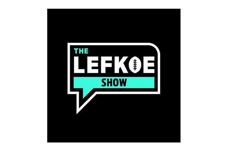lefkoe show