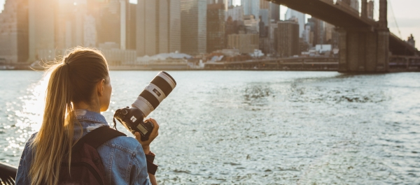 The 25 Best Gifts for Photographers and Video Editors in 2020 // ONE37pm