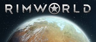 rimworld hero