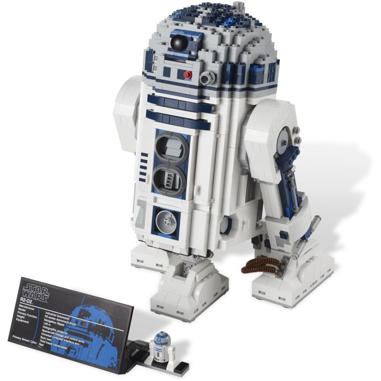 best lego sets of all time 3 0004 r2d2