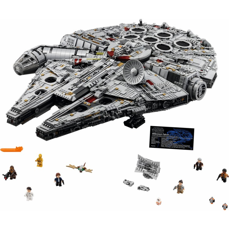 best lego sets of all time 3 0009 falcon