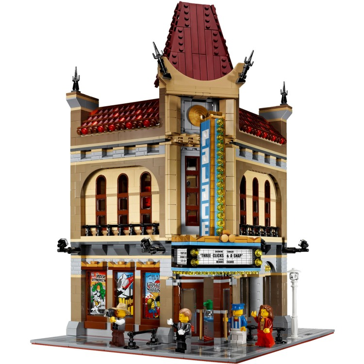 best lego sets of all time 3 0010 palace cinema