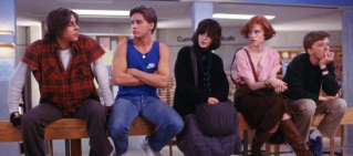 breakfast club hero