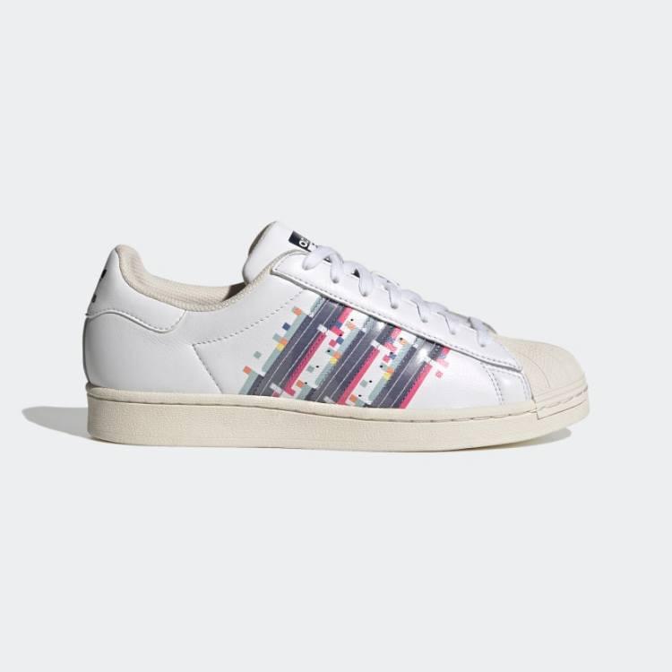 superstar shoes white h05143 01 standard