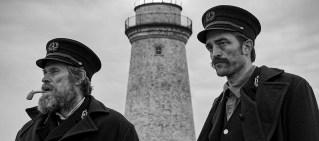 the lighthouse hero