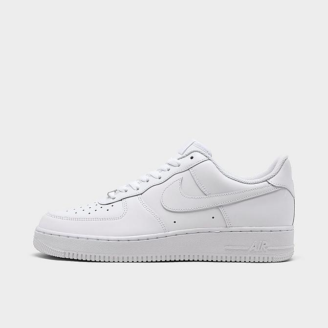 JD sports air force 1 low