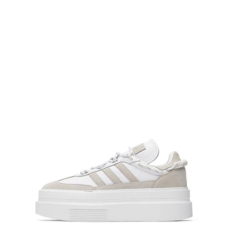 Super Super Sleek 72 Shoes White GX2769 HM1