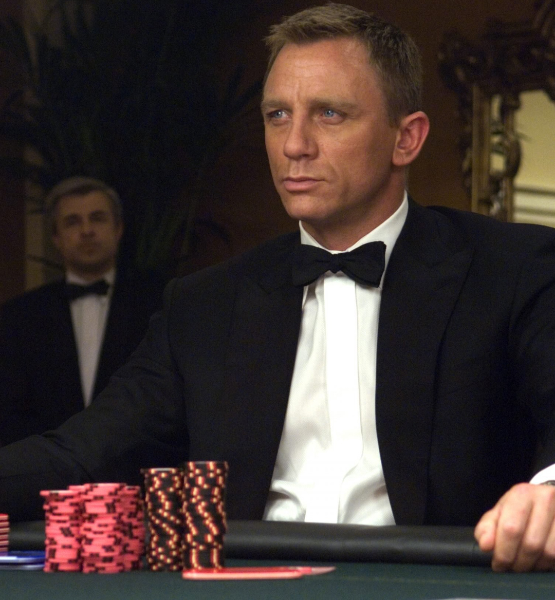 casino royale mobile