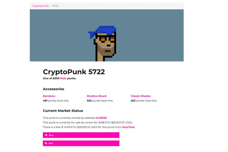 how to buy a cryptopunk 8 0005 12