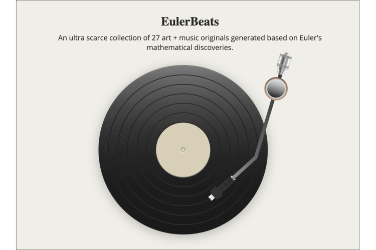 music nfts horizontal 0003 07