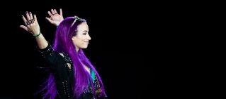 sasha banks hero 2