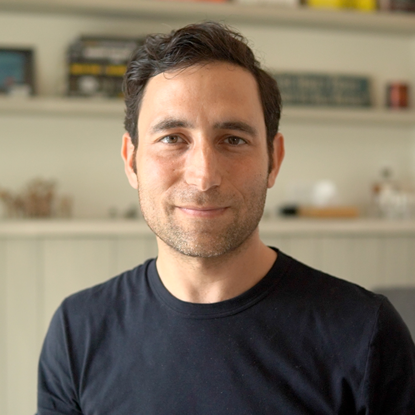 scott belsky headshot