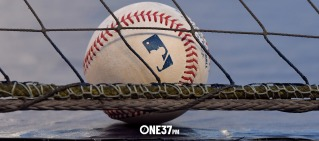 univ hero baseball