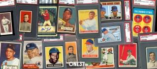 univ hero baseballcards